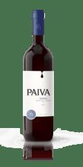 PAIVA Cosecha 2018