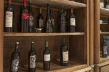 bodega payba ribera del guadiana extremadura badajoz almendralejo vino blanco tinto cava ranna consultoria (12)
