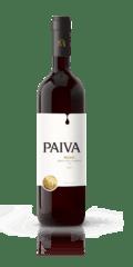 PAIVA Reserva 2013